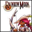 Rainbow Moon (PS3)