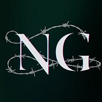 NG (PSV)