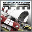 Trackmania Turbo (2010) (NDS)