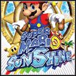 Super Mario Sunshine (GCN)