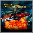 HellBlades (WWW)