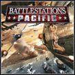 Battlestations: Pacific (X360)