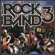Rock Band 3 (X360)