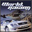 World Racing (XBOX)