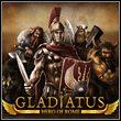 Gladiatus: Hero of Rome (WWW)