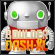 Boulder Dash XL (3DS)