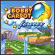 Bobby Carrot Forever (Wii)