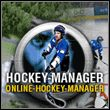 Hockey Manager (WWW)