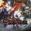 Soul Sacrifice (PSV)