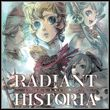 Radiant Historia (NDS)