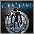 Scrapland (XBOX)