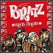 Bratz Rock Angelz (PS2)