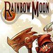 Rainbow Moon (PSV)
