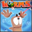 Worms (X360)