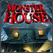 Monster House (GCN)