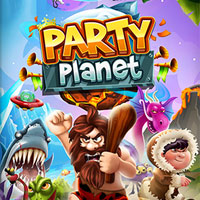 Party Planet (Switch)