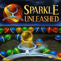 Sparkle Unleashed (Switch)