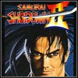 Samurai Shodown 2 (AND)