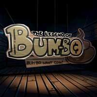 The Legend of Bum-Bo (iOS)