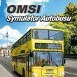 OMSI The Omnibussimulator (PC)