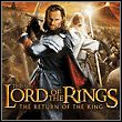 The Lord of the Rings: The Return of the King (GCN)