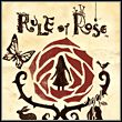 Rule of Rose (PS2)
