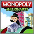 Monopoly: Millionaires (WWW)
