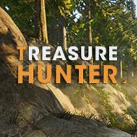 Treasure Hunter Simulator (PC)