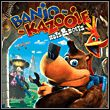 Banjo-Kazooie: Nuts & Bolts (X360)