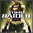Tomb Raider: Underworld (Wii)