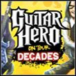 Guitar Hero: On Tour Decades (NDS)
