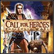 Call for Heroes: Pompolic Wars (Wii)