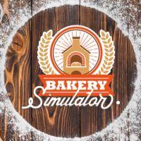 Bakery Simulator (Switch)