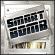 Smart Bomb (PSP)
