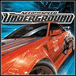 Need for Speed: Underground Miniature