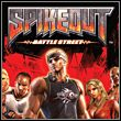 Spikeout: Battle Street (XBOX)