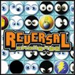Reversal Challenge (NDS)
