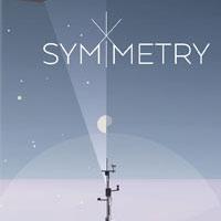 Symmetry (XONE)