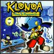Klonoa: Door to Phantomile (PS1)