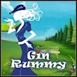 Gin Rummy (X360)