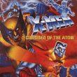 X-Men: Children of the Atom (PS1)