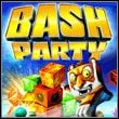 Boom Blox Bash Party (Wii)