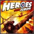 Heroes Over Europe (X360)