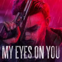 My Eyes on You (XONE)