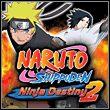 Naruto Shippuden: Ninja Destiny 2 (NDS)