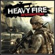Heavy Fire: Afghanistan (Wii)