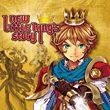 New Little King's Story (PSV)
