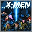 X-Men: Next Dimension (GCN)