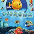 Fishdom (NDS)