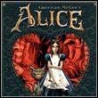 American McGee's Alice (X360)